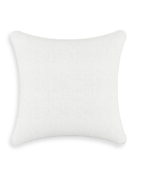 "Sparrow & Wren - Down Pillow in Klein, 20"" x 20"""