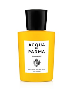 Acqua di Parma - Barbiere After Shave Emulsion
