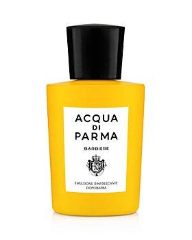 Acqua di Parma - Barbiere After Shave Emulsion 3.4 oz.