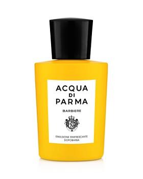 Acqua di Parma - Barbiere After Shave Emulsion