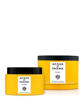 Acqua di Parma - Barbiere Soft Shaving Cream