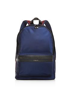 Michael Kors - Kent Logo Backpack