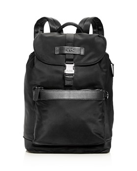 cd6f73dcf420 Michael Kors - Kent Lightweight Field Backpack ...