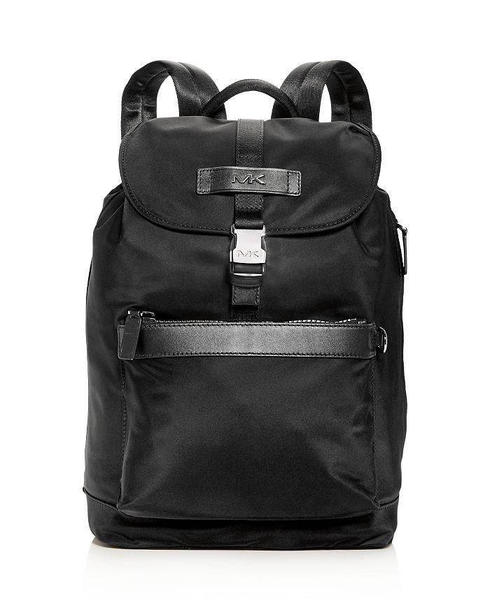 Michael Kors - Kent Lightweight Field Backpack