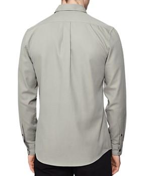 REISS - Cage Overshirt