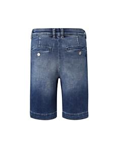 DL1961 - Boys' Jacob Denim Shorts - Big Kid