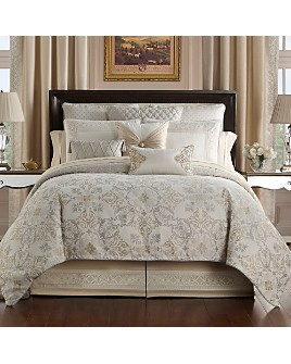 Waterford - Shelah Bedding Collection