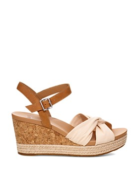 UGG® - Women's Joslyn Wedge Sandals