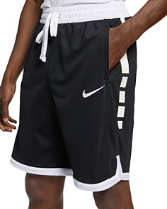 Nike - Dry Elite Basketball Shorts
