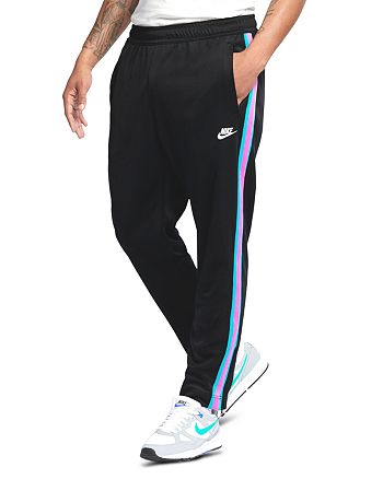 Nike - Soccer-Inspired Sports Pants