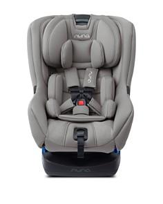 Nuna - RAVA™ Car Seat