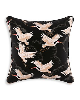 "Cloth & Company - Addaline Down Pillow, 20"" x 20"""