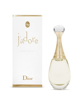 Dior - Gift with any $130 Dior women's fragrance purchase!