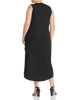 7fd6410867486e Designer Plus Size Dresses - Bloomingdale s