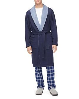 UGG® - Robinson Robe