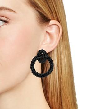 BAUBLEBAR - Emma Earrings
