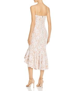 Jarlo - Cleo Lace Dress
