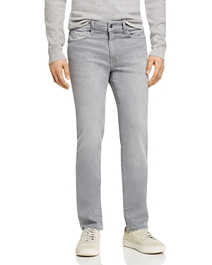 Joe's Jeans Jeans THE BRIXTON SLIM FIT JEANS IN JOHNNY