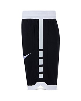 Nike - Boys' Elite Stripe Short - Little Kid