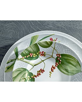 Villeroy & Boch - Malindi Salad Plate - 100% Exclusive