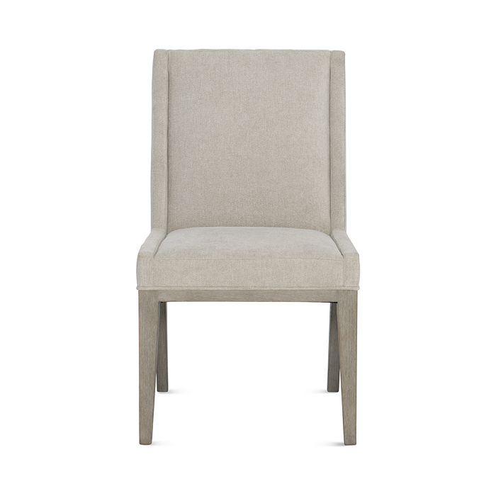 Bernhardt - Linea Side Chair