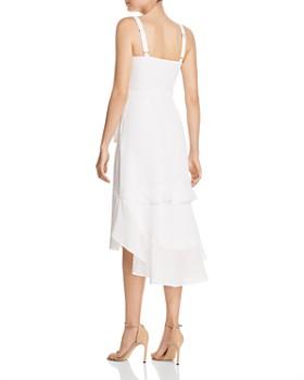Parker - Santana Midi Dress