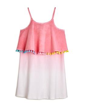 f80716a0f4b71 Mini Series Little Girls' Designer Clothes (Size 2-6X) - Bloomingdale's