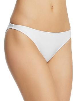 Tori Praver - Marlowe Bikini Bottom
