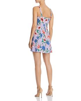 Parker - Imogen Mini Dress