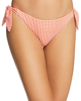 Eberjey - Betty Ursula Bikini Bottom
