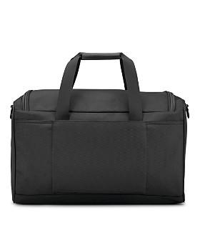 Hartmann - Ratio 2 Weekend Duffel