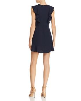 fbf0e7409c36 Women s Dresses  Shop Designer Dresses   Gowns - Bloomingdale s
