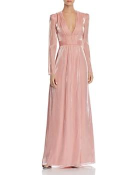 80235025 Rachel Zoe Evening Gowns, Formal Dresses & Gowns - Bloomingdale's