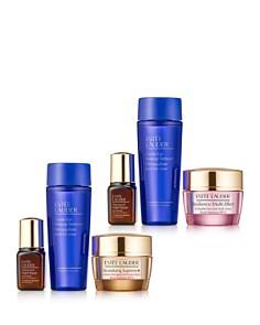 Estée Lauder - Plus, spend $75 and choose your second gift!