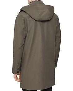REISS - Archer Trench Coat