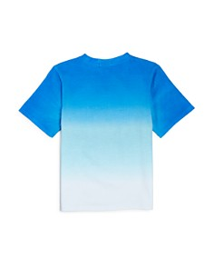 Mini Series - Boys' Ombré Tee, Little Kid - 100% Exclusive
