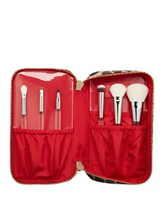 Trish McEvoy - Power of Brushes® Carpe Diem Gift Set