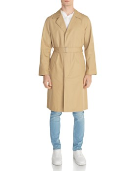 Sandro - Trench Coat