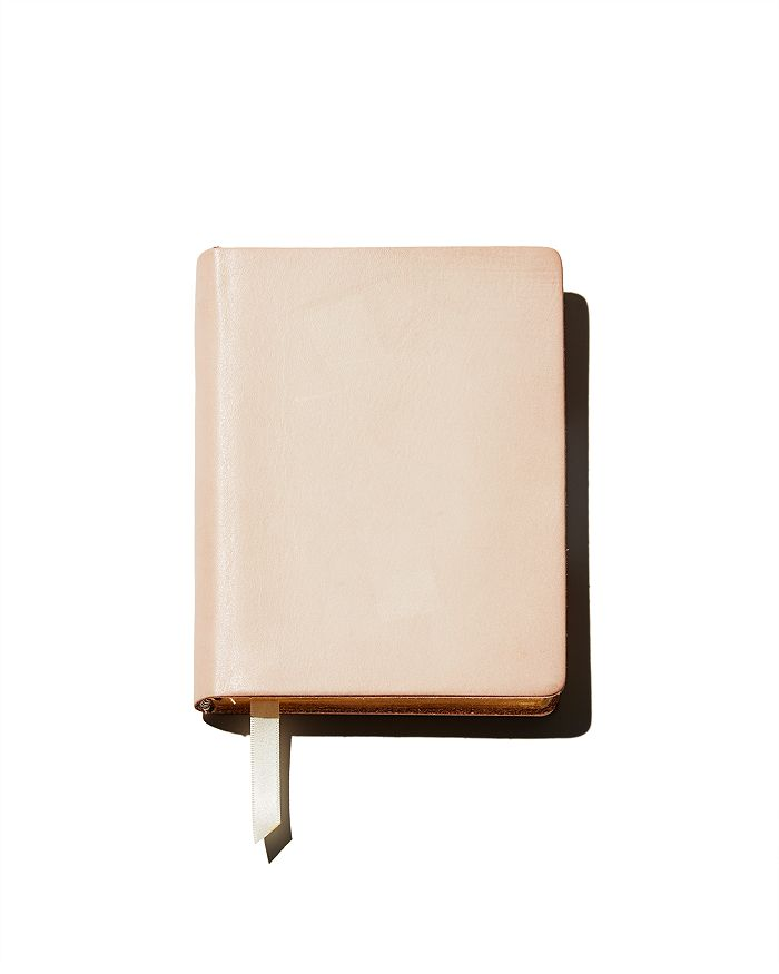 Graphic Image - Graph Paper Journal