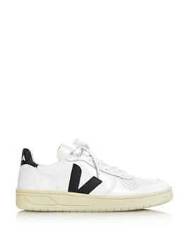 Womens Sneakers Bloomingdale's