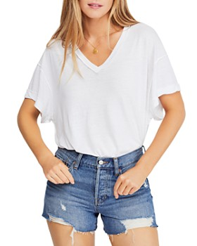 f0131b26f7df Free People Women's Designer Clothes on Sale - Bloomingdale's