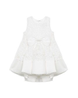 Bardot Junior - Girls' Ava Starlet Dress - Baby