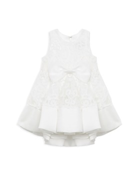 a148220c2c8f Newborn Baby Girl Clothes (0-24 Months) - Bloomingdale s