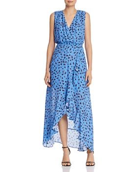Parker - Betty Maxi Dress