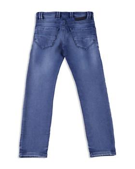 Diesel - Boys' Thommer Slim Fit Jeans - Big Kid