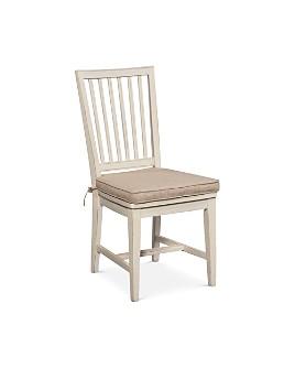 Bloomingdale's - Scarlett Side Chair