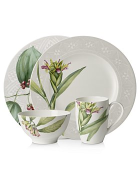 Villeroy & Boch - Malindi Dinnerware Collection - 100% Exclusive