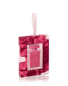 Bloomingdale's - Gift with any $80 Narciso Rodriguez purchase!