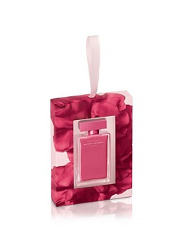 Narciso Rodriguez - Gift with any $128 Narciso Rodriguez purchase!