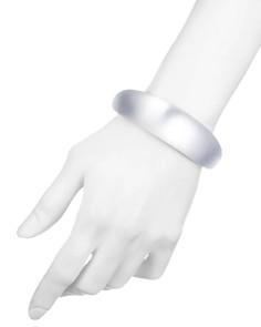 Alexis Bittar - Organic Bangle Bracelet